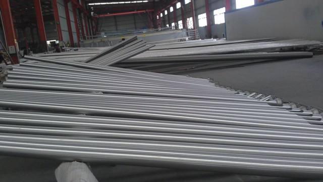 当不锈钢行业进入淡季,我们要怎么应对